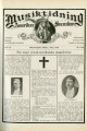 Musiktidning_No116_July1919 1