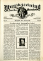 Musiktidning_No110_Jan1919 1