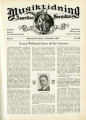 Musiktidning_No120_Nov1919 1