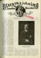 Musiktidning_No7_July1906 1