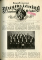 Musiktidning_No18_June1907 1