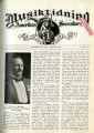 Musiktidning_No25_Jan1908 1