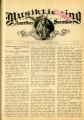Musiktidning_No45_Sept1909 1
