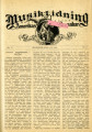 Musiktidning_No43_July1909 1