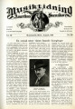 Musiktidning_No105_Aug1918 1