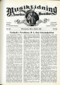 Musiktidning_No124_Mar1920 1