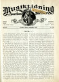 Musiktidning_No176_Sept1924 1