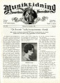 Musiktidning_No152_Nov1926 1