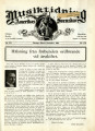 Musiktidning_No179_Dec1924 1