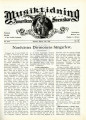 Musiktidning_No186_July1925 1