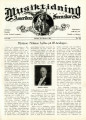 Musiktidning_No189_Oct1925 1