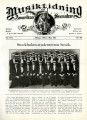 Musiktidning_No184_May1925 1