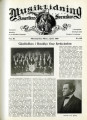 Musiktidning_No125_Apr1920 1