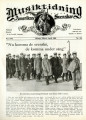 Musiktidning_No183_Apr1925 1