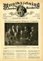 Musiktidning_No152_Aug1922 1