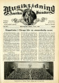 Musiktidning_No174_July1924 1