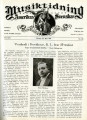 Musiktidning_190_May1930 1