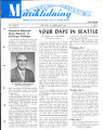 Musiktidning_No2_Feb1982 1