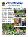 Musiktidning_No6_June2015 1