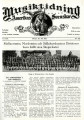 Musiktidning_No170_July1928 1