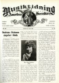 Musiktidning_No180_June1929 1