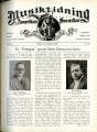 Musiktidning_No183_Sept1929 1