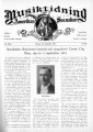 Musiktidning_No205_Sept1931 1