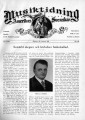 Musiktidning_No197_Jan1931 1