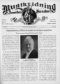 Musiktidning_No216_Sept1932 1