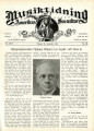 Musiktidning_No245_Sep1935 1
