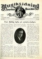 Musiktidning_No249_Feb1936 1