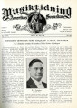 Musiktidning_No253_June1936 1