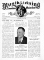 Musiktidning_No275_Oct1938 1