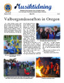 Musiktidning_No5_May2016 1