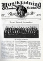 Musiktidning_No155_Mar1927 1