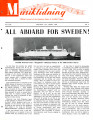 Musiktidning_No4_Apr1959 1