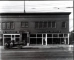 Maxwell Branch Motors (2 of 2)