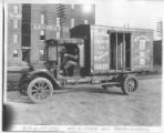 Joyce-Laughlin Co. Truck