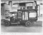 Simpson, Bock & Co. Truck