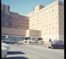 Methodist Hospital in Peoria, Ill.