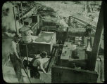 Pabst Brewing Company, Peoria, Illinois.