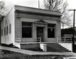 76 - Bartonville State Bank
