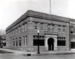 First National Bank in Chillicothe, Illinois