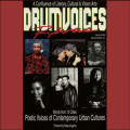 Drumvoices Revue (Southern Illinois University Edwardsville)