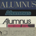 Alumnus Magazine (Southern Illinois University Edwardsville)