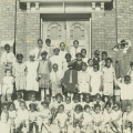 Struggle and Progress-African Americans in Knox County, Illinois (Knox College)