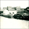 I & M Canal Photographs, 1859-1948 (Lewis University)