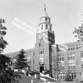 SIUC Photographs (Southern Illinois University Carbondale)
