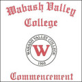 WVC Commencement Programs (Illinois Eastern Community Colleges)
