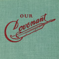 Frisk Collection of Our Covenant (North Park University)